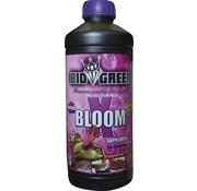 Biogreen X-Bloom 1 liter