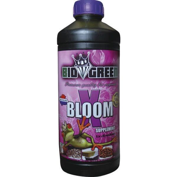 X-Bloom 1 liter