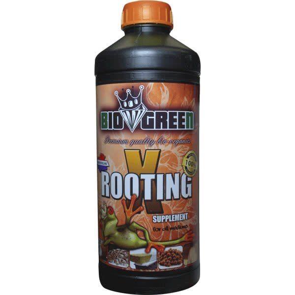 X-Rooting 1 liter