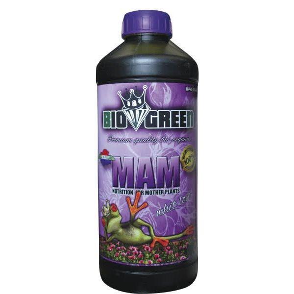 MAM 1 liter