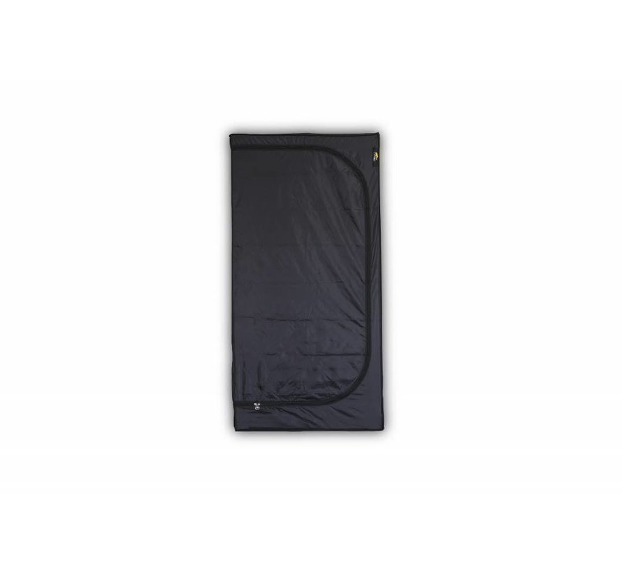 Mammoth Lite+ 80 Armario de Cultivo 80x80x160 cm