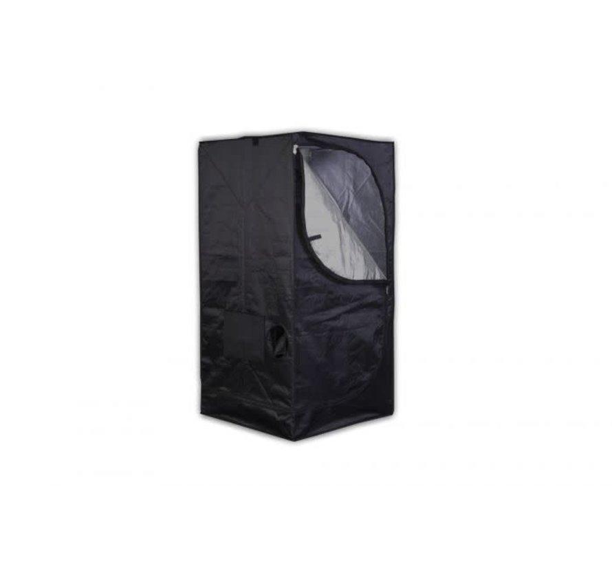 Mammoth Classic+ 80 Armario de Cultivo 80x80x180 cm
