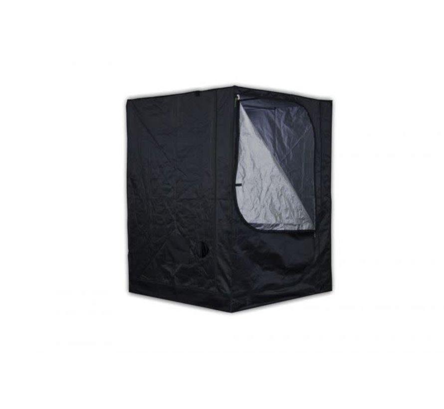 Mammoth Classic 150+ Growbox 150x150x200 cm