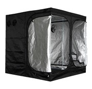Mammoth Classic+ 200 Grow Tent 200x200x200 cm
