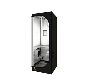 Secret Jardin Dark Room 60 R3.0 Growbox 60x60x170 cm