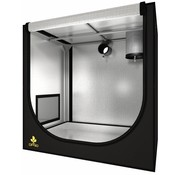 Secret Jardin Dark Propagator 90 R4.0 Grow Tent 90x60x98 cm