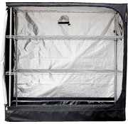 Mammoth Propagator 125 Pregrowth Tent 126x62x123 cm
