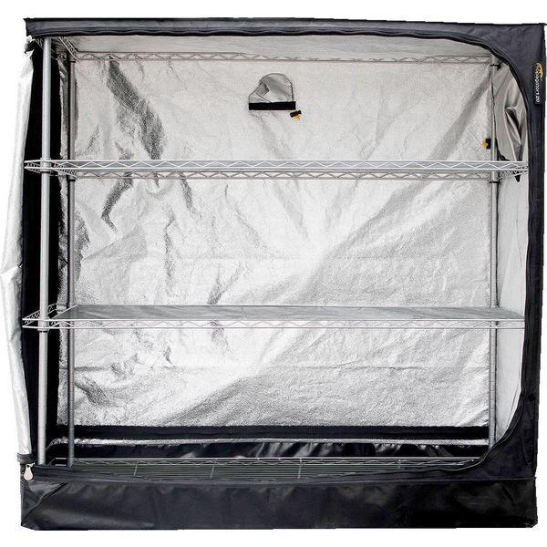 Propagator 125 Voorgroei Tent 126x62x123 cm