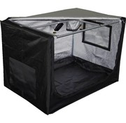 Mammoth Propagator 90 Pregrowth Tent 90x60x60 cm
