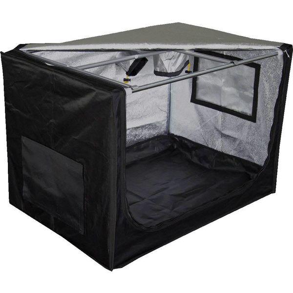 Propagator 90 Voorgroei Tent 90x60x60 cm