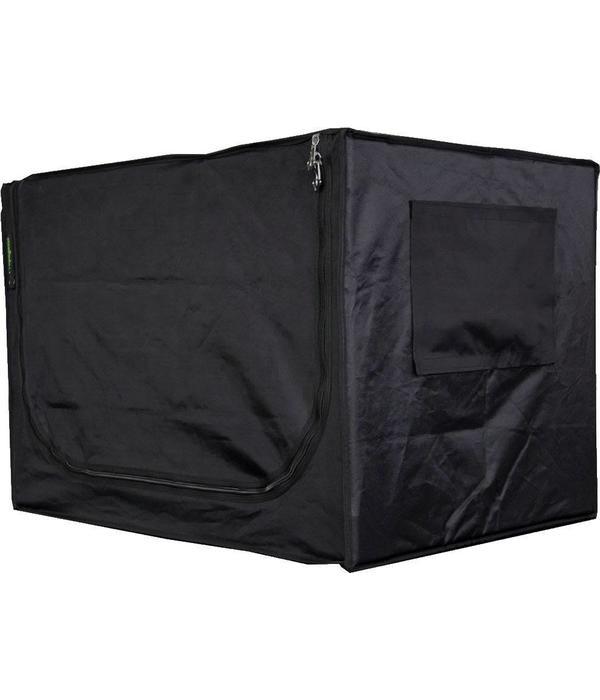 Mammoth Propagator 90 Voorgroei Tent 90x60x60 cm
