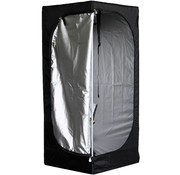 Mammoth Lite 60+ Growbox 60x60x140 cm