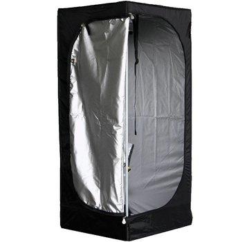 Mammoth Lite 60 Grow Tent 60x60x140 cm