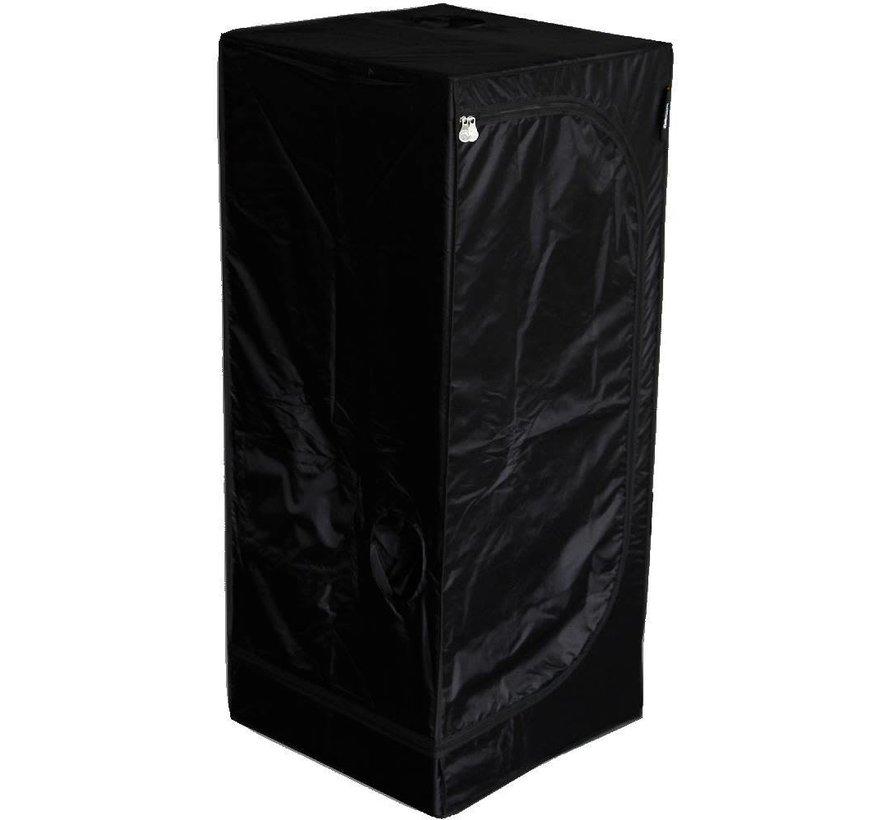 Mammoth Lite+ 60 Grow Tent 60x60x140 cm