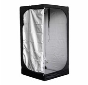 Mammoth Lite 80 Grow Tent 80x80x160 cm