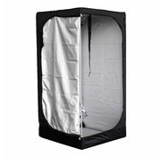 Mammoth Lite 80+ Growbox 80x80x160 cm