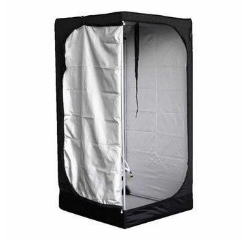 Mammoth Lite 80 Grow Tent 80x80x160 cm