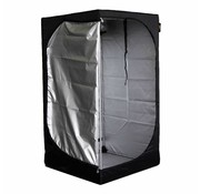 Mammoth Lite 90+ Grow Tent 90x90x180 cm