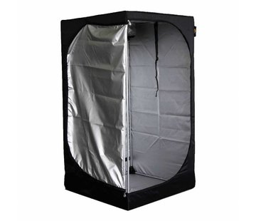 Mammoth Lite 90+ Growbox 90x90x180 cm