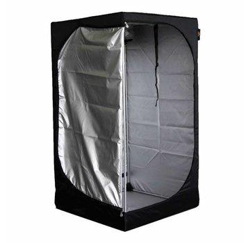 Mammoth Lite 90 Grow Tent 90x90x160 cm