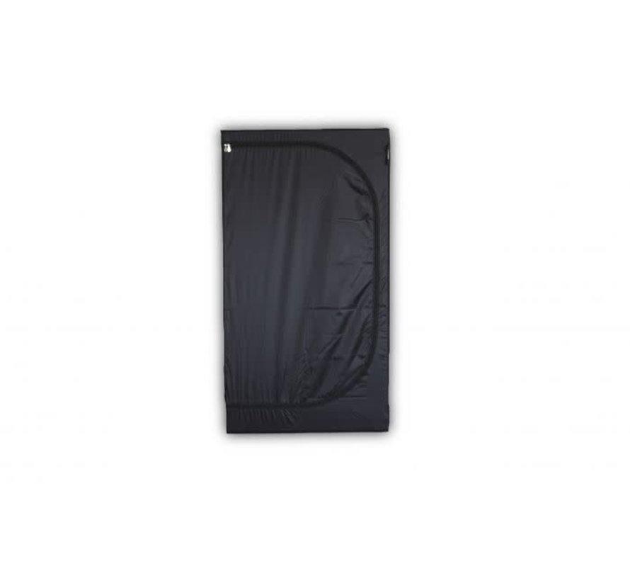 Mammoth Lite 90+ Kweektent 90x90x180 cm