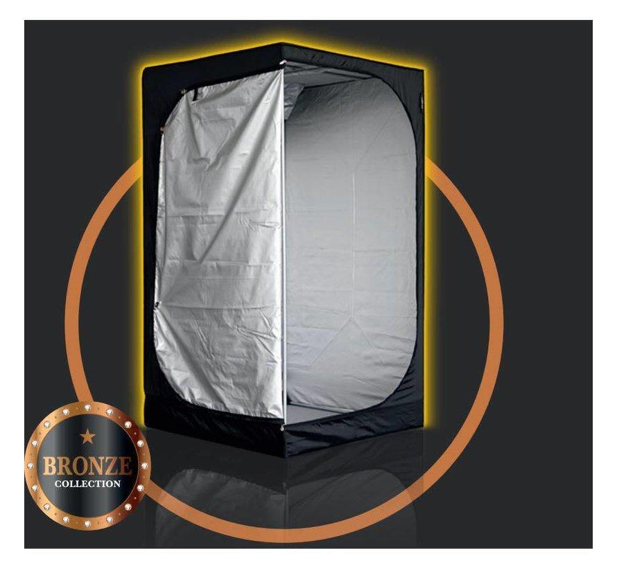 Mammoth Lite 80+ Kweektent 80x80x160 cm