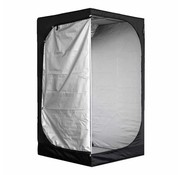 Mammoth Lite 100 Grow Tent 100x100x180 cm