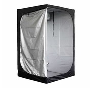 Mammoth Lite 120 Grow Tent 120x120x200 cm