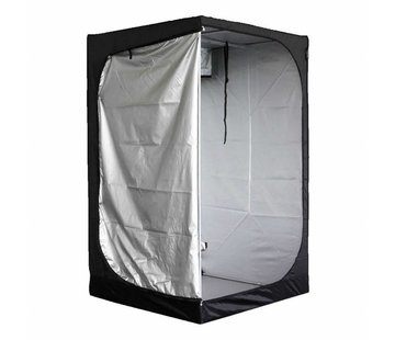 Mammoth Lite 120 Grow Tent 120x120x200 cm
