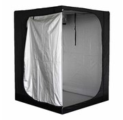 Mammoth Lite 150 Grow Tent 150x150x200 cm