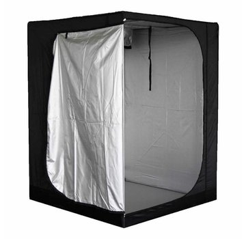 Mammoth Lite 150 Grow Tent 150x150x200 cm