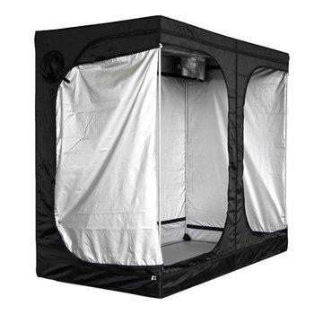 Mammoth Lite 240L Grow Tent 240x120x200 cm