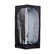 Mammoth Classic+ 60 Grow Tent 60x60x140 cm