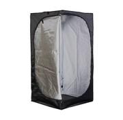 Mammoth Classic 80 Grow Tent 80x80x160 cm