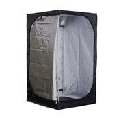 Mammoth Classic+ 100 Grow Tent 100x100x200 cm