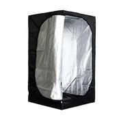 Mammoth Classic+ 90 Grow Tent 90x90x160 cm