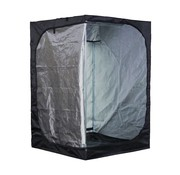 Mammoth Classic 120 Grow Tent 120x120x180 cm