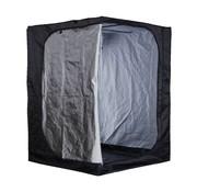 Mammoth Classic+ 150 Grow Tent 150x150x200 cm
