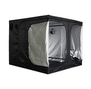 Mammoth Classic+ 240 Grow Tent 240x240x200 cm