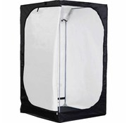 Mammoth Ivory 100 Grow Tent 100x100x180 cm