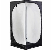Mammoth Ivory 80 Grow Tent 80x80x160 cm
