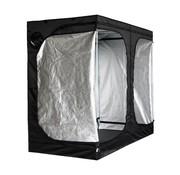 Mammoth Classic+ 240L Grow Tent 240x120x200 cm