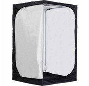 Mammoth Ivory 120 Grow Tent 120x120x180 cm