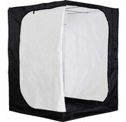 Mammoth Ivory 150 Grow Tent 150x150x200 cm