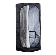Mammoth Pro 60 Grow Tent 60x60x160 cm