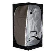 Mammoth Pro 90 Grow Tent 90x90x180 cm