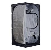 Mammoth Pro 100 Grow Tent 100x100x200 cm