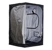 Mammoth Pro 120+ Grow Tent 120x120x200 cm
