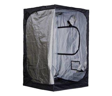 Mammoth Pro 120 Grow Tent 120x120x200 cm
