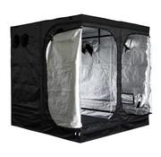 Mammoth Pro 200 Grow Tent 200x200x200 cm